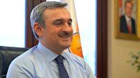 AK Parti İstanbul İl Başkanı Bayram Şenocak'tan 65 yaş üstü vatandaşlara vefa telefonu