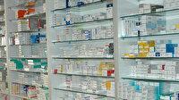 Bakan Zehra Zümrüt Selçuk açıkladı: 93 ilaç daha geri ödeme listesine alındı