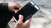 Mobil bankacılık kullananlar dikkat: Bu olay sizin de başınıza gelebilir