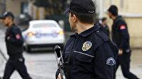 Sokakta kavga eden 13 kişiye sosyal mesafeyi bozmaktan 41 bin lira para cezası