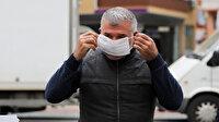 PTT'den yeni açıklama: Ücretsiz maske başvuruları e-devlet üzerinden alınacak