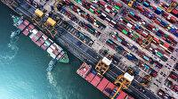 Çin'den sevindiren haber: Haziranda ihracat tekrardan başlayabilir