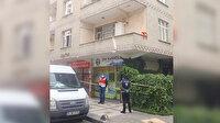4 mahalle diken üstünde: Bağcılar'da koronavirüs önlemi