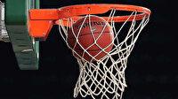 FIBA Avrupa kulüp organizasyonlarıyla ilgili yeni kararlar aldı