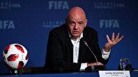 FIFA'dan tarihi karar: Hem sözleşmeler hem de transfer sezonu netlik kazandı