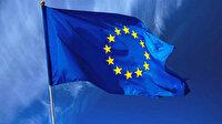 AB ülkeleri ekonomik programda uzlaşamadı: İtalya ve İspanya ortak borçlanma istiyor