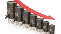 Petrolde çöküşü önleme telaşı: Petrol ekonomilerini zor günler bekliyor