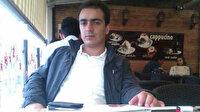 İmamoğlu'na tehdit maili atan ve gözaltına alınan zanlı CHP üyesi çıktı