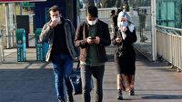Pandemi izolasyon takip uygulaması hayata geçirildi: Kurala uymayanlara mesaj gelmeye başladı
