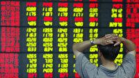 Fitch Ratings: Çin'in büyüme rakamları bu yıl dip yapacak
