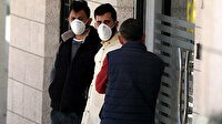 AB'den Filistin'e 71 milyon euro koronavirüs yardımı: Filistin'de olanların farkındayız