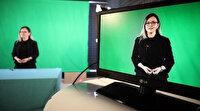 Başarılı bir video konferans görüşmesi için öğrencilere tavsiyeler