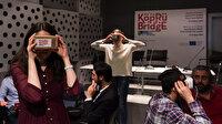 15 yıldır sinemacılara destek veren 'Köprüde Buluşmalar' bu yıl dijital ortamda düzenleniyor