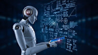 Sağlık alanında yapay zeka üreten Türk şirketi yatırım aldı