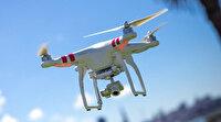 Ukrayna'da karantina ihlallerine karşı drone'lu takip: Para cezası 8 bin liradan fazla