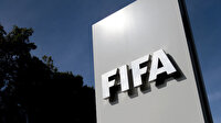 FIFA'dan flaş transfer açıklaması: Futbolcular kulüplerinden ayrılabilir