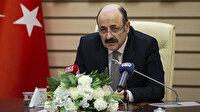 YÖK Başkanı Saraç açıkladı: ALES'e girme şartı artık aranmayacak
