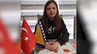 Kardeş ülke Bosna Hersek'ten Türkiye'ye ve Cumhurbaşkanı Erdoğan'a anlamlı mesaj