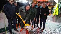 Bakan Pakdemirli: Balıkçılık av yasağı bugün başladı