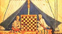 İslam medeniyetinde satrancın arkeolojisi