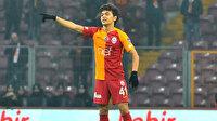 Mustafa Kapı'dan ses getirecek transfer: Menajeri görüşmeyi doğruladı