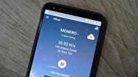 HTC akıllı telefonlarla Bitcoin madenciliği yapılabilecek