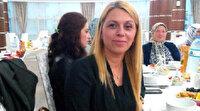 Bakan Selçuk'tan Gamze Pala cinayetiyle ilgili açıklama: Peşini bırakmayacağız