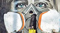 Salgın sanata dönüşecek: Derginin Genel Yayın Yönetmeni İsmail Kılıçarslan Cins'in nasıl kurulduğunu da anlattı