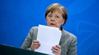 Almanya'da koronavirüste bir ilk yaşandı: Son 24 saatte 315 can kaybı