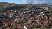 Beypazarı UNESCO Dünya Mirası Geçici Listesi'nde