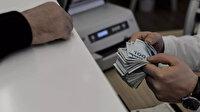 Emeklilere 'kredi kullanırken maaşınızdan çekilmesi izni vermeyin' uyarısı: Maaşınıza bloke konabilir