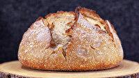Google Arama Trendleri Raporu'nu açıkladı: Türkler ekmek tarifini Almanlar saç kesimini sordu