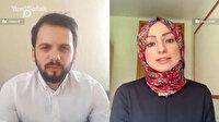 İngiltere'de yaşayan Türk biyomühendis: Burada semptom gösterseniz bile hastaneye gidemezsiniz