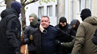 Ukrayna'yı sarsan iddia: General, bakana suikast düzenleyecekti