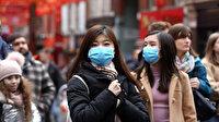 Japonlar koronavirüs testi için bir hafta bekliyor