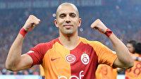Feghouli Katar yolunda: Cezayirli yıldız takımdan ayrılmaya sıcak bakıyor