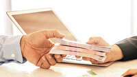 BDDK'dan krediyi kolaylaştıran hamle: Bankalar asli görevine geri dönüyor