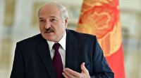 Rusya ile Belarus arasına koronavirüs testi girdi: Canı cehenneme