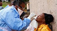 Moritanya'da aktif koronavirüs vakası kalmadı