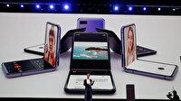 Samsung'dan çevre dostu hamle