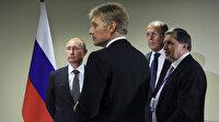 Rusya'dan petrol açıklaması: Kıyamet senaryosu yazmaya gerek yok