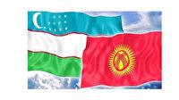 Orta Asya ülkelerinden farklı uzaktan eğitim metodları