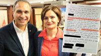 Fahrettin Altun'un evini görüntüleyen CHP'li Başkan: Bilgi istendiğinde lazım olur diye çektim