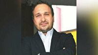 CHP'li İlçe Başkanı Suat Özçağdaş'ın İletişim Başkanı Altun'un evini gizlice görüntülemesi hakkında soruşturma başlatıldı