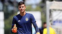Ömer Uzun: Berke Özer'i Juventus istedi