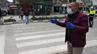Tunceli'nin koronavirüs başarısı: Şehirde hasta kalmadı ve yeni enfekte yok