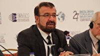 UMAD Başkanı Abdulvahap Ekinci: Uyarılara titizlikle uyulmalı