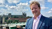 İngiliz milletvekili Müslümanları daha iyi anlamak için oruç tutuyor
