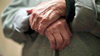 İki dünya savaşı ve üç salgından sağ çıktı: 103 yaşındaki Belçikalı kadın koronavirüsü de yendi