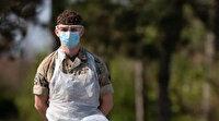 İngiltere ordusu koronavirüse karşı böcek savar siparişi verdi